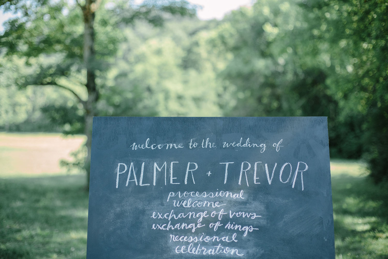 Mikaela Hamilton- Palmer + Trevor- ceremony-4.jpg