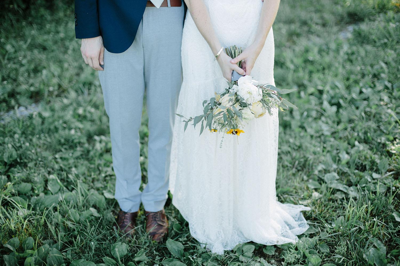 Mikaela Hamilton- Palmer + Trevor- couple-11.jpg
