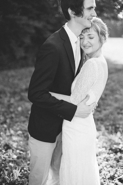 Mikaela Hamilton- Palmer + Trevor- couple-20.jpg