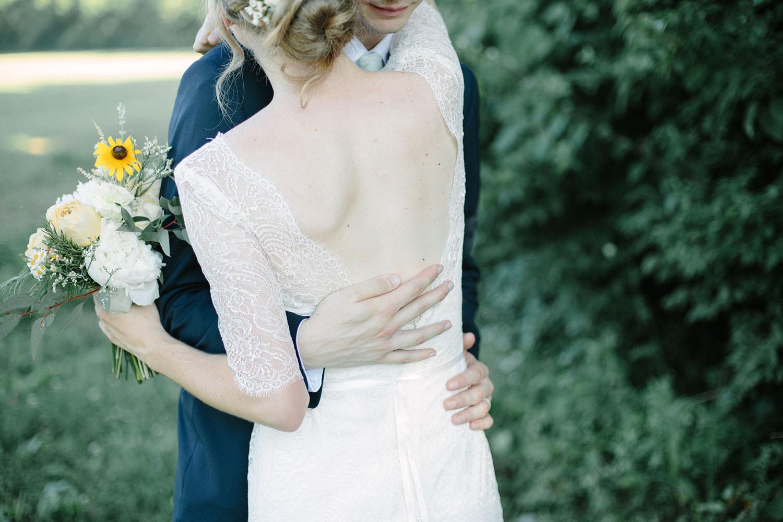 Mikaela Hamilton- Palmer + Trevor- couple-44.jpg