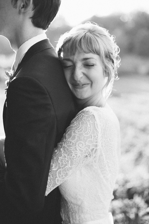 Mikaela Hamilton- Palmer + Trevor- couple-104.jpg