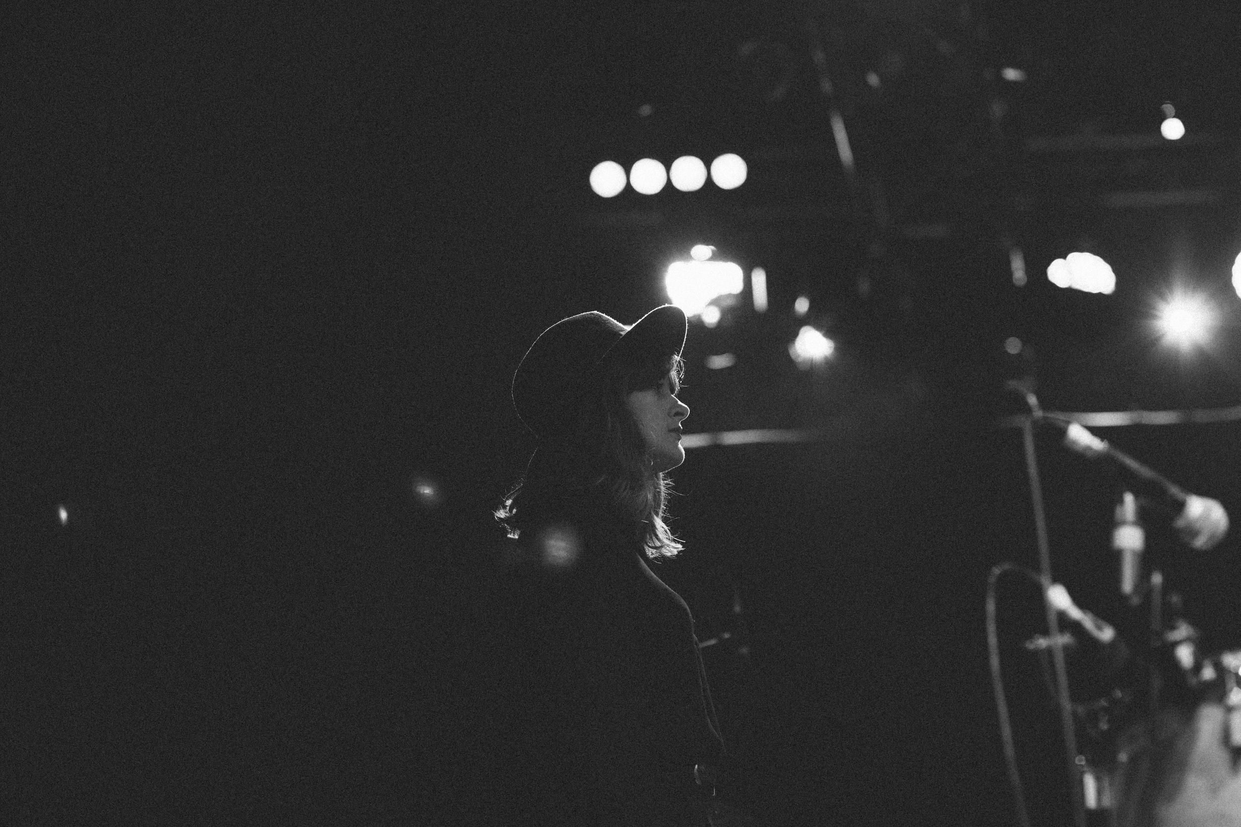 Mikaela Hamilton-Somersault Friday-33.jpg