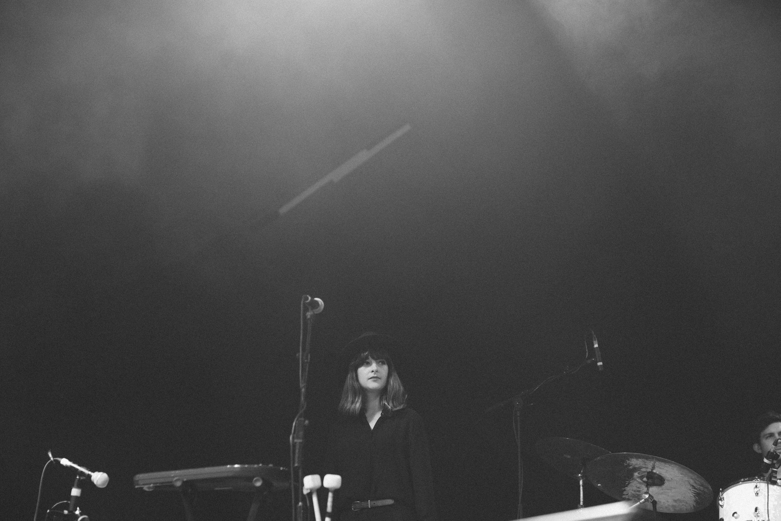 Mikaela Hamilton-Somersault Friday-37.jpg