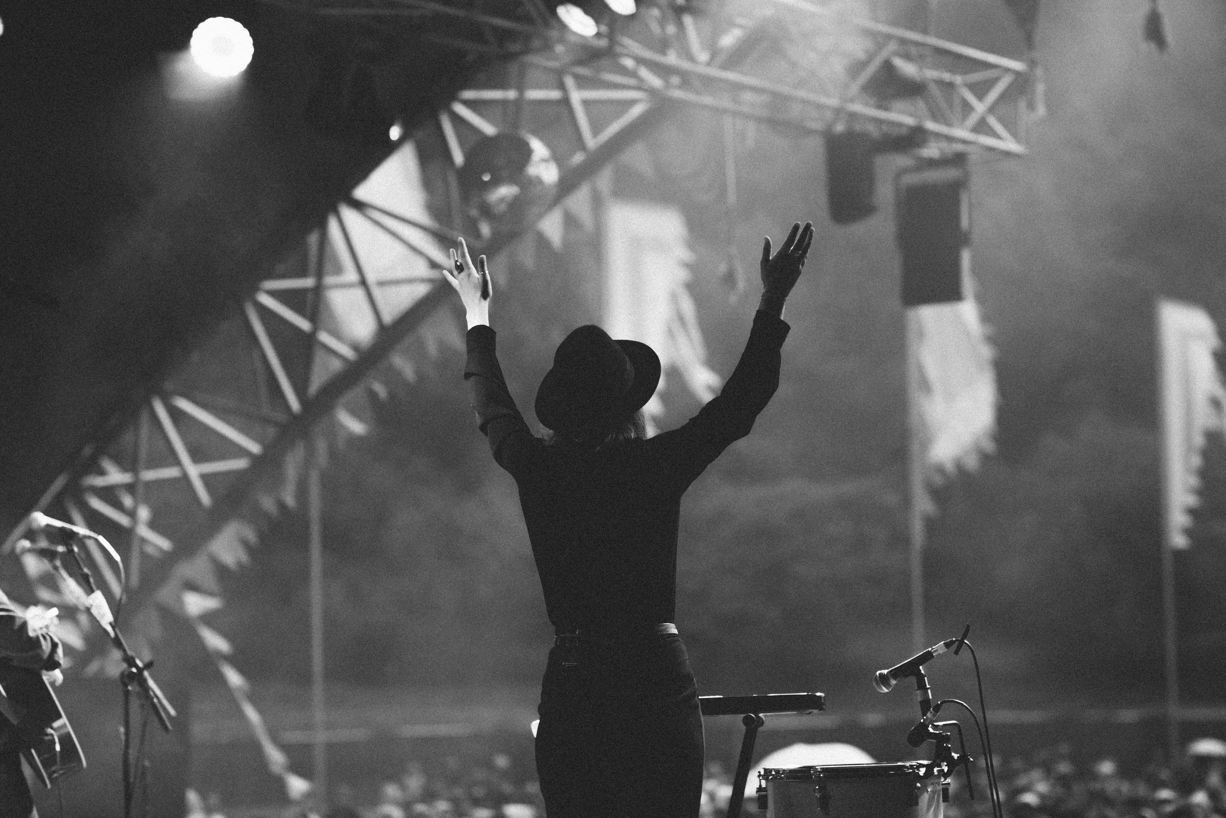 Mikaela Hamilton-Somersault Friday-41.jpg