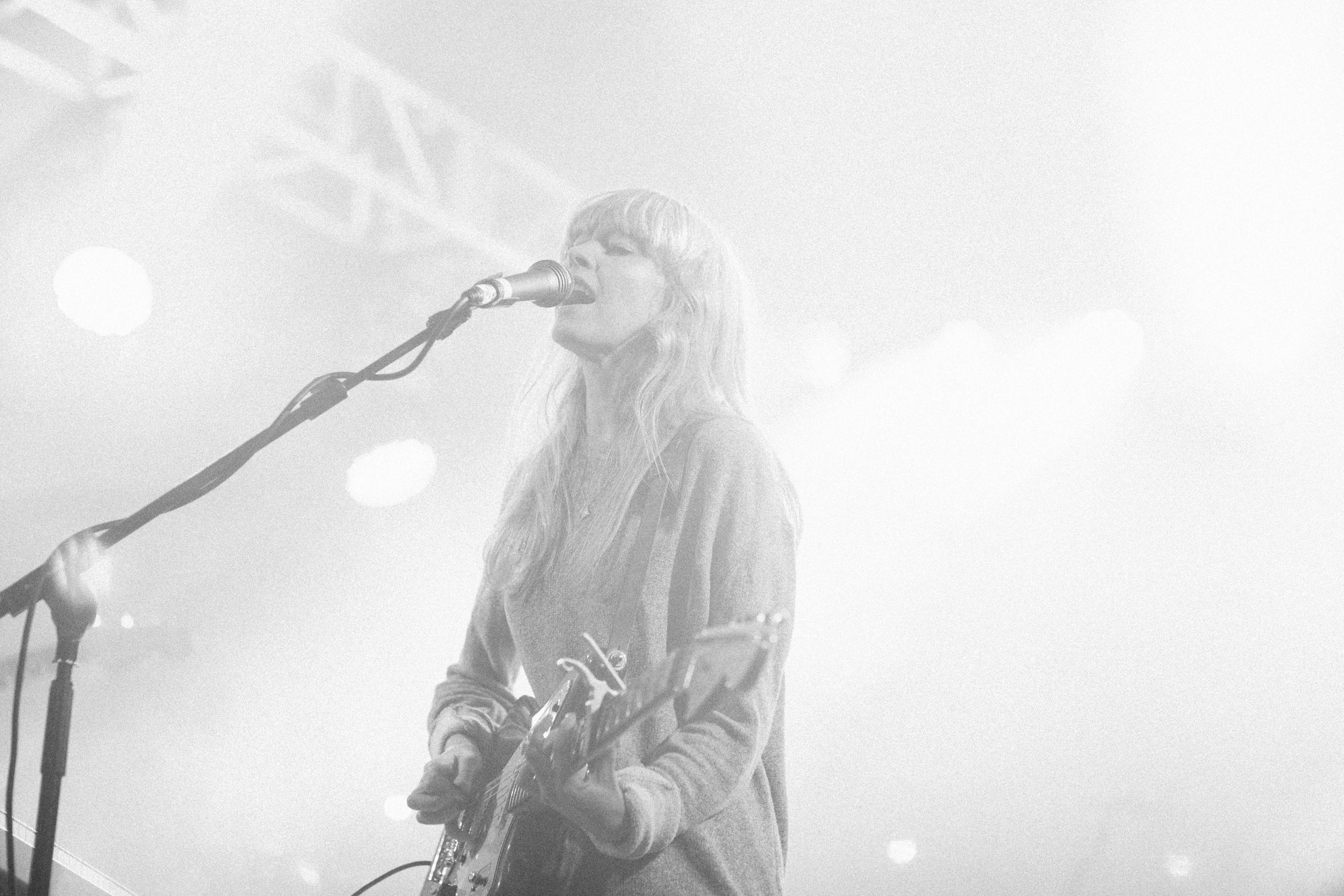 Mikaela Hamilton-Somersault Friday-63.jpg
