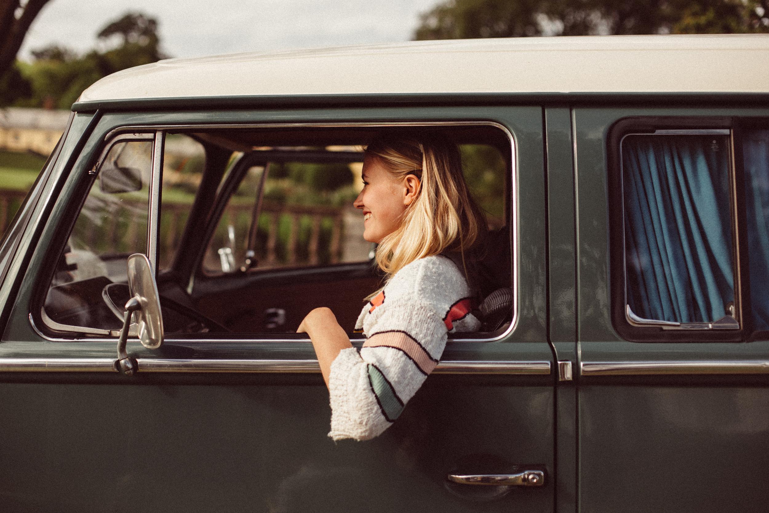 Mikaela Hamilton- Somersault saturday-36.jpg