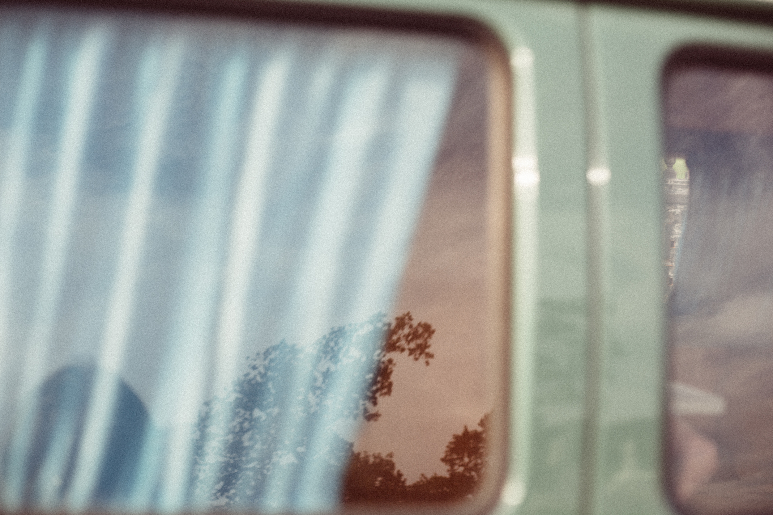 Mikaela Hamilton- Somersault saturday-40.jpg