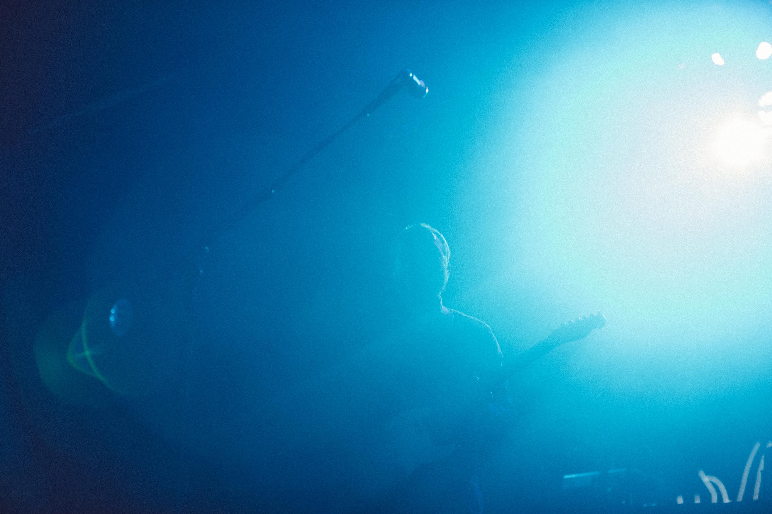 Mikaela Hamilton- Somersault saturday-67.jpg