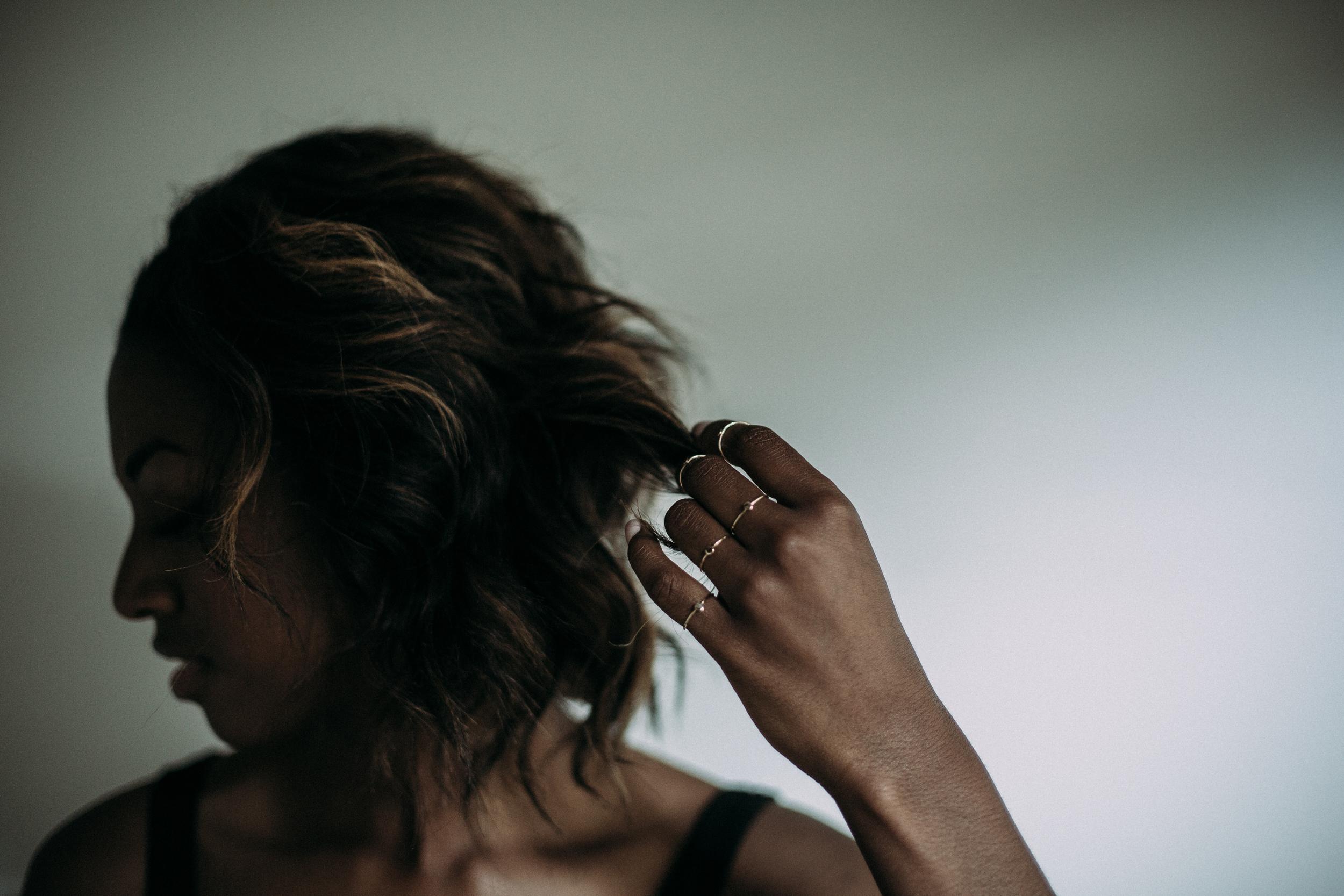 Mikaela Hamilton- CTWF September-48.jpg