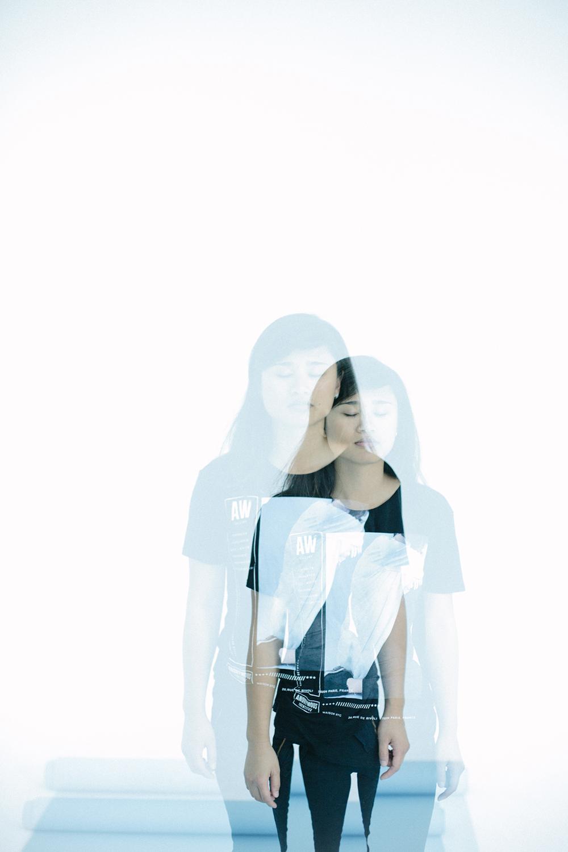 Mikaela Hamilton- Bantug-5.jpg