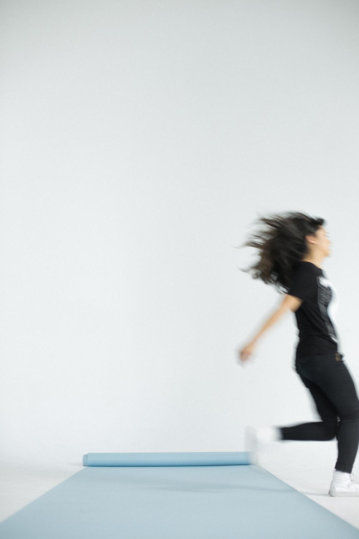 Mikaela Hamilton- Bantug-41.jpg