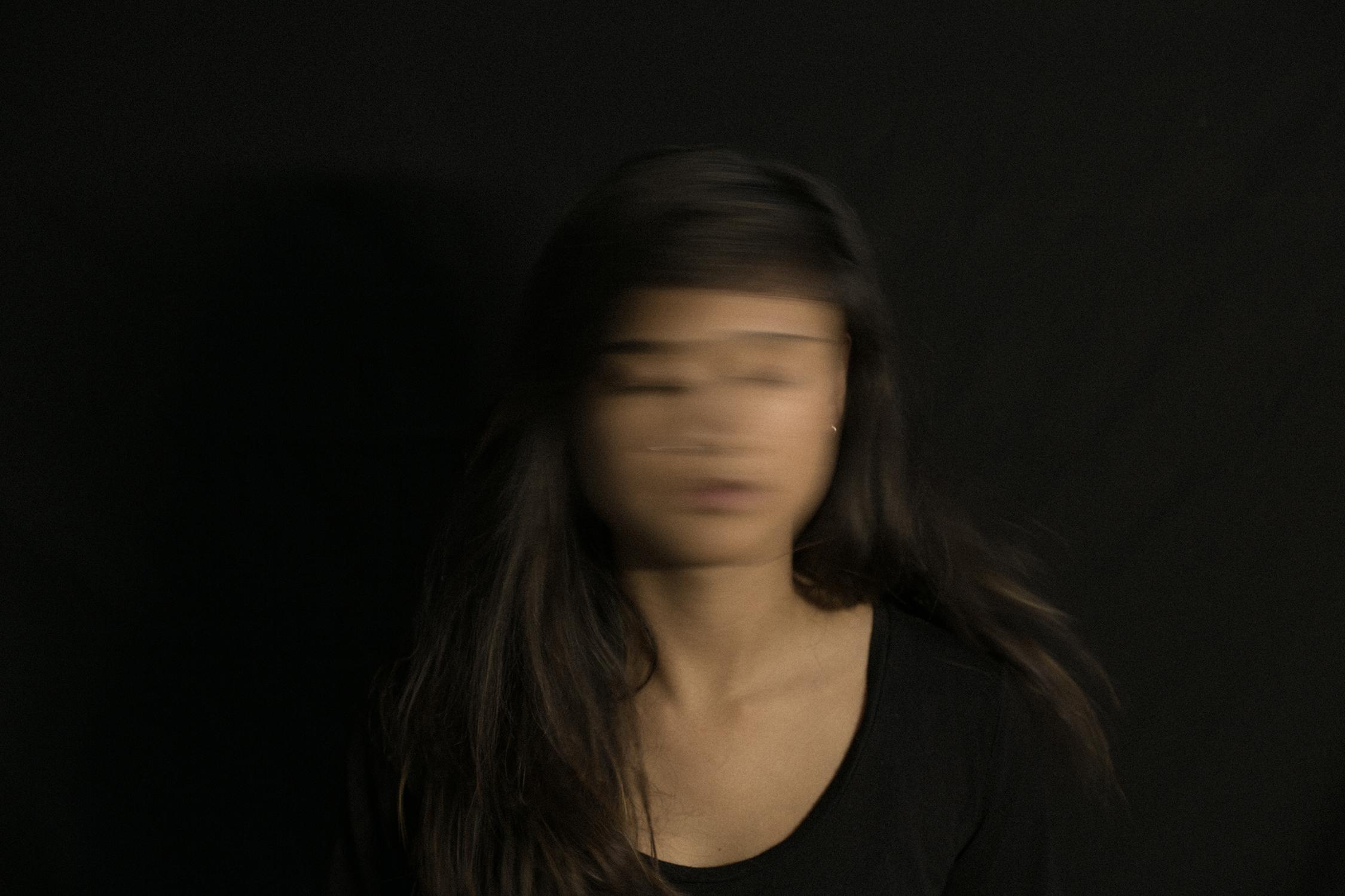 Mikaela Hamilton- Bantug-99.jpg