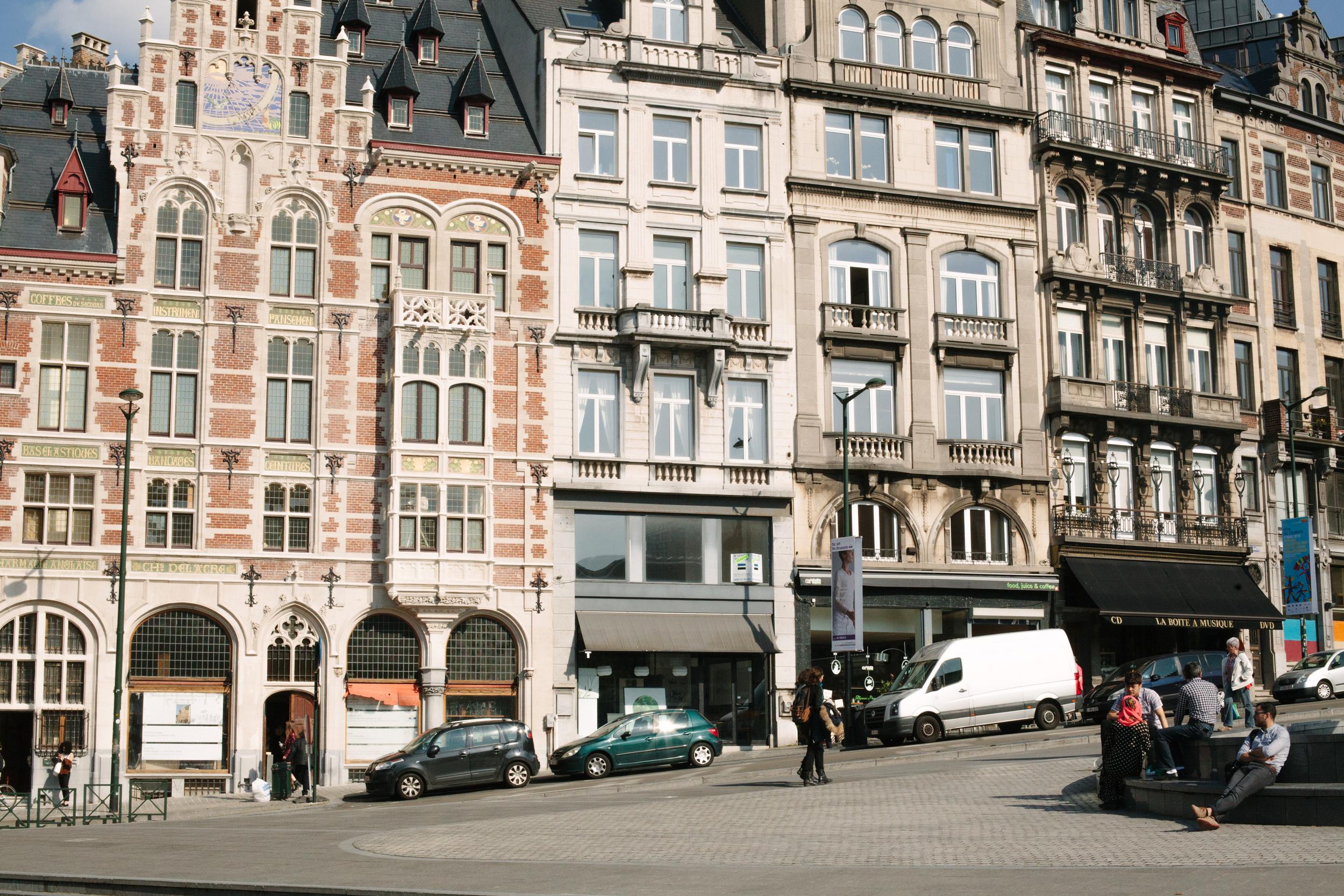 Mikaela Hamilton- Belgium-Amsterdam-14.jpg