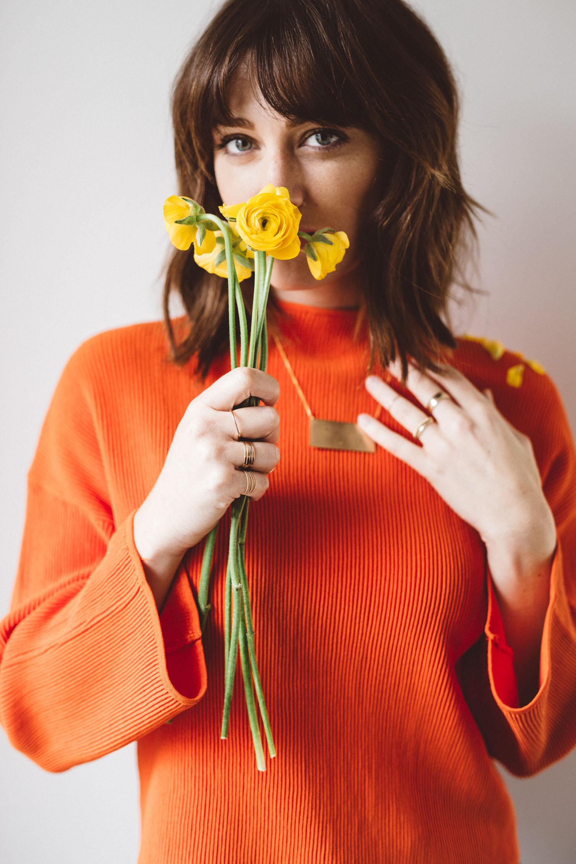 Mikaela Hamilton- CTWF jewel tones-37.jpg