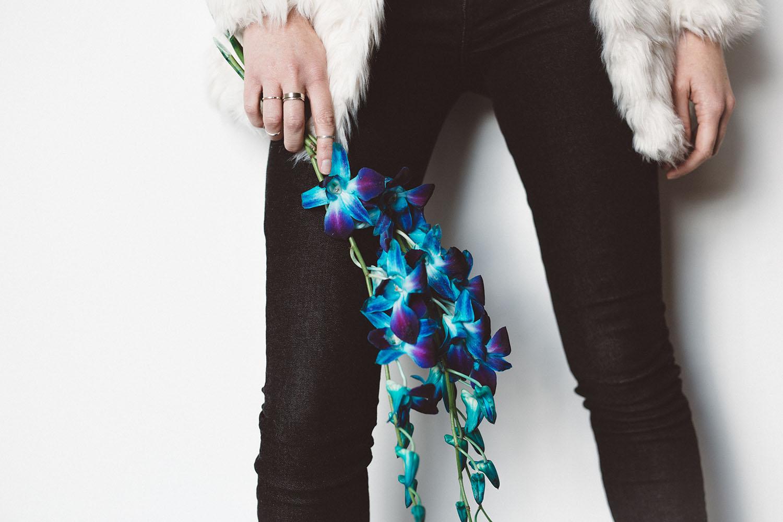 Mikaela Hamilton- CTWF jewel tones-178.jpg