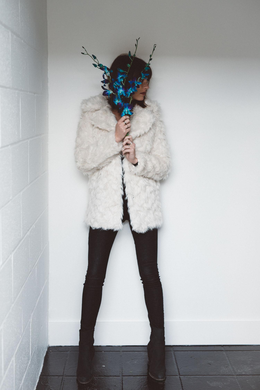 Mikaela Hamilton- CTWF jewel tones-181.jpg