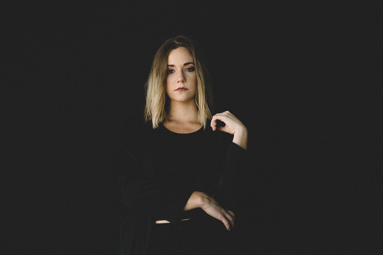 Mikaela Hamilton- Lindsey Sweat-19.jpg