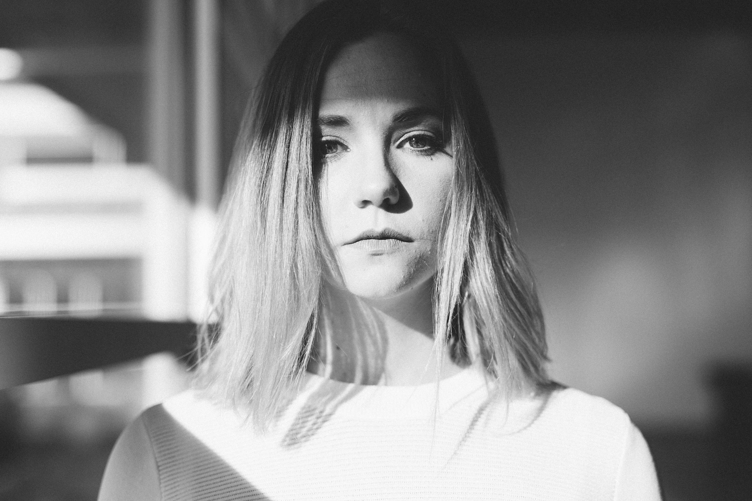 Mikaela Hamilton- Lindsey Sweat-80.jpg