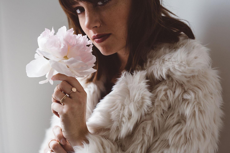 Mikaela Hamilton- CTWF jewel tones-91.jpg