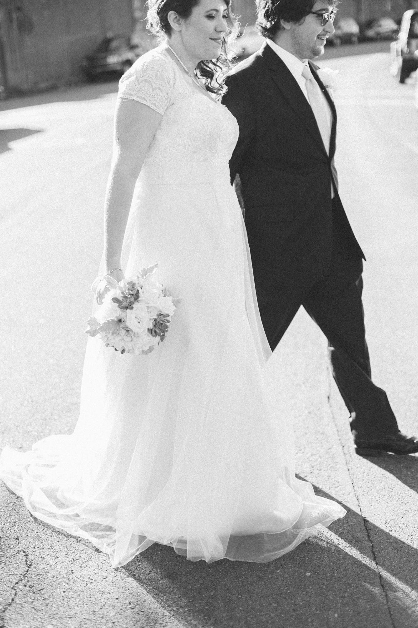 Mikaela Hamilton- Heather & Danny- couple-48.jpg