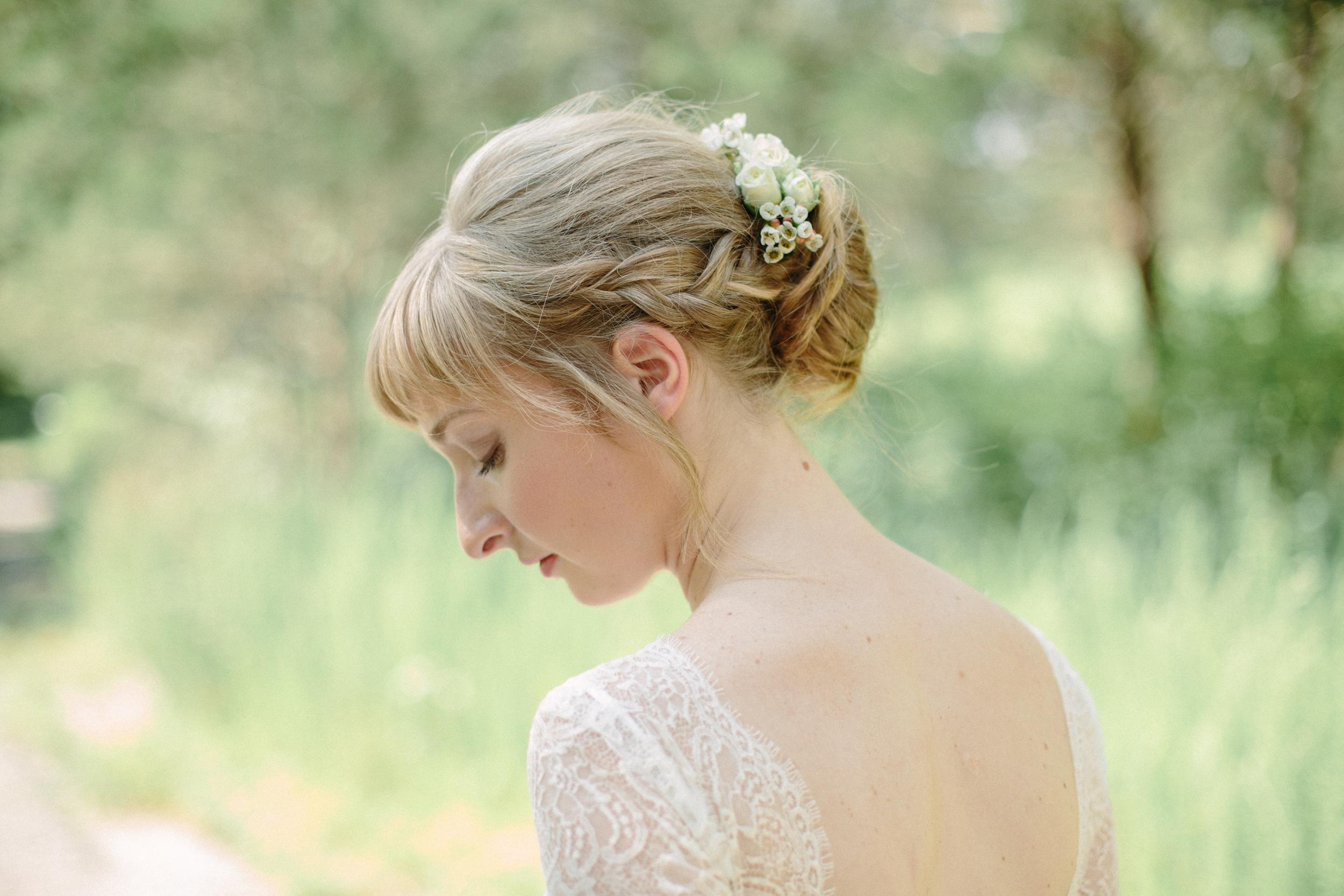 Mikaela Hamilton- Palmer + Trevor- bridal party-76.jpg