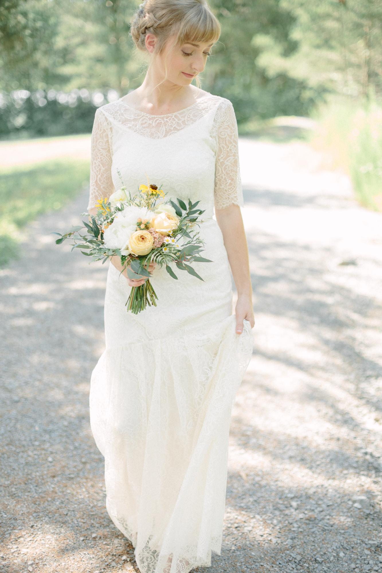 Mikaela Hamilton- Palmer + Trevor- bridal party-87.jpg