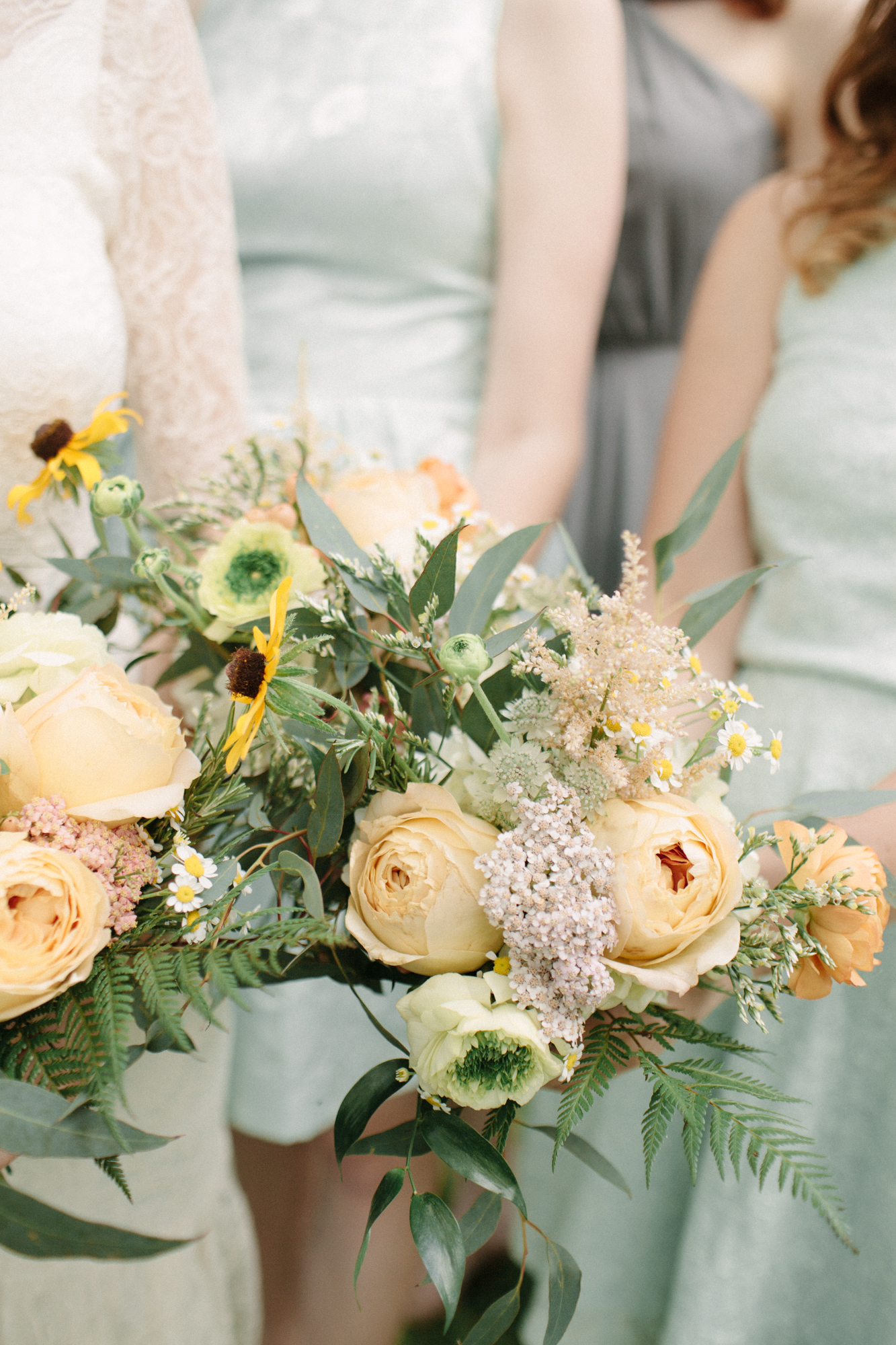 Mikaela Hamilton- Palmer + Trevor- bridal party-136.jpg