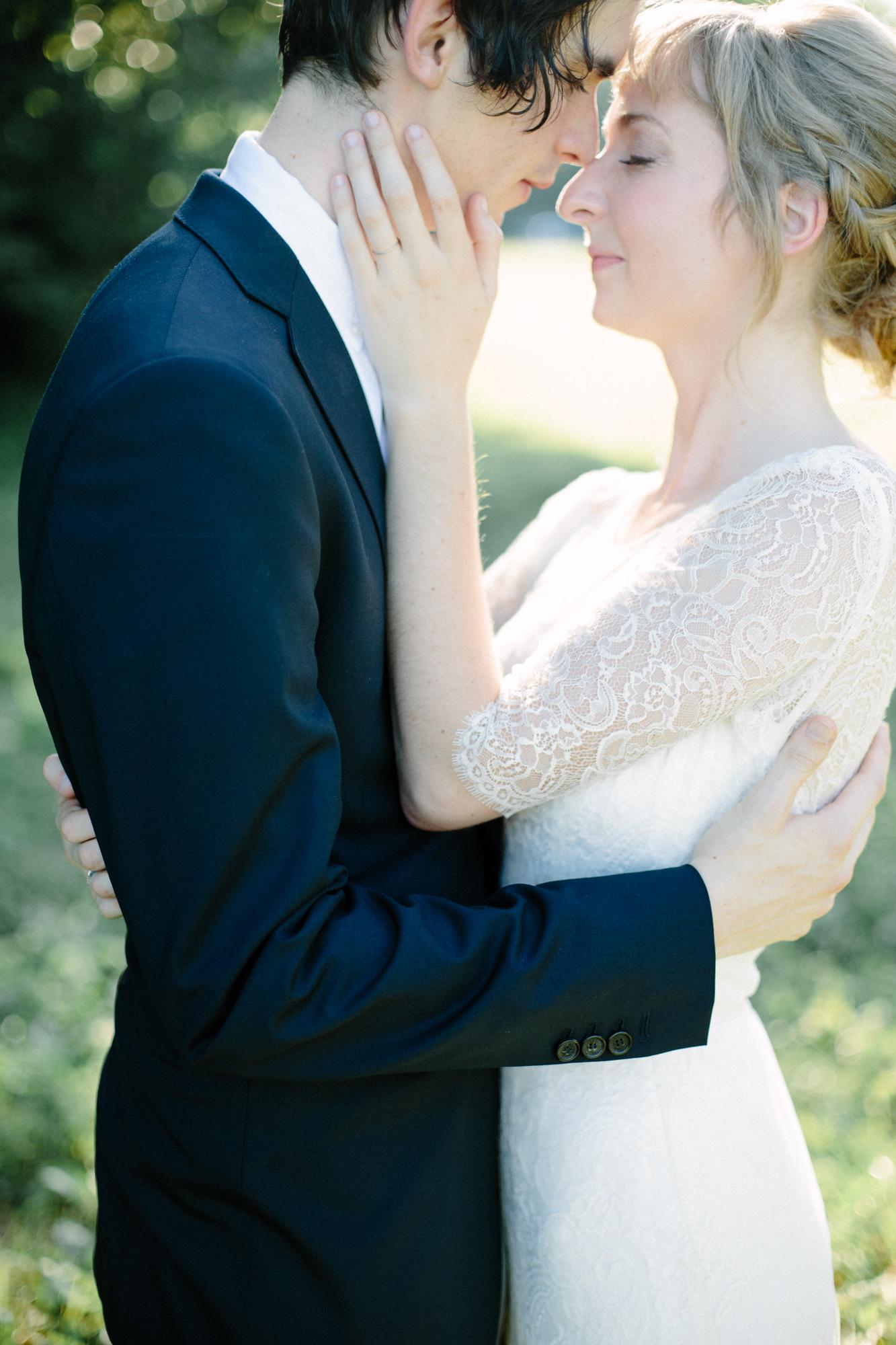 Mikaela Hamilton- Palmer + Trevor- couple-25.jpg