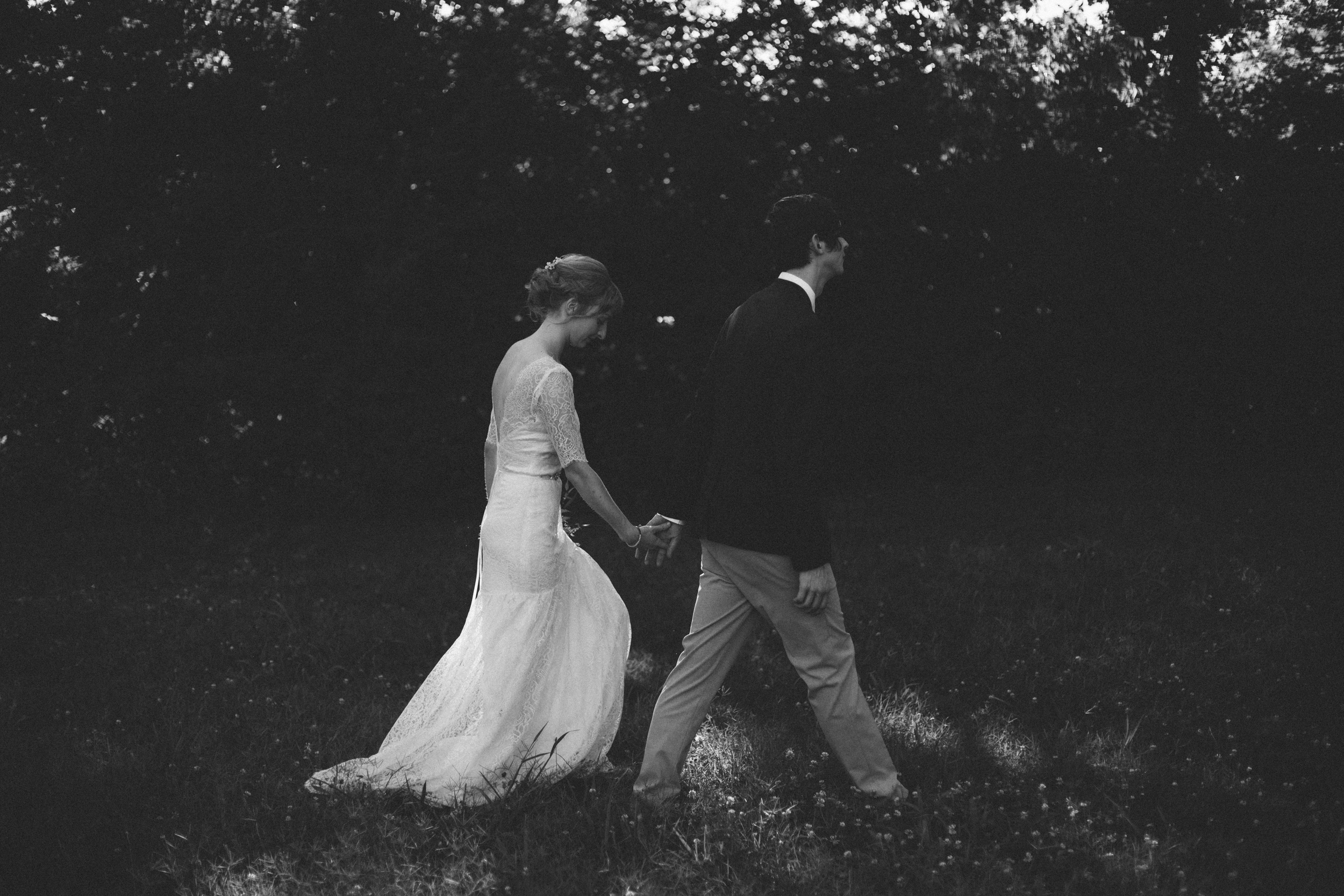 Mikaela Hamilton- Palmer + Trevor- couple-48.jpg
