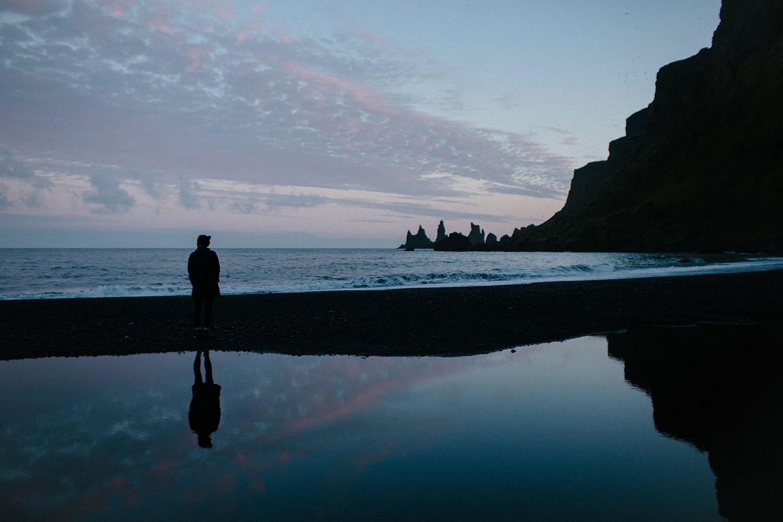 Mikaela Hamilton- Iceland-129.jpg