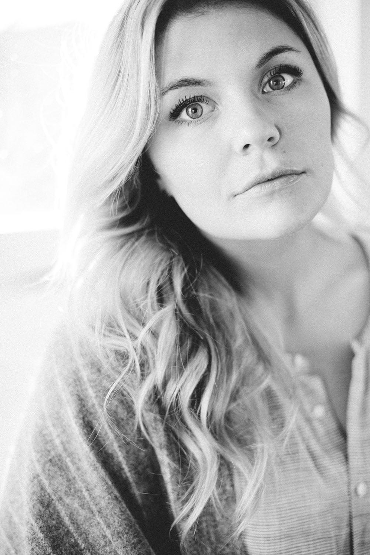 Mikaela Hamilton- J + L-58.jpg