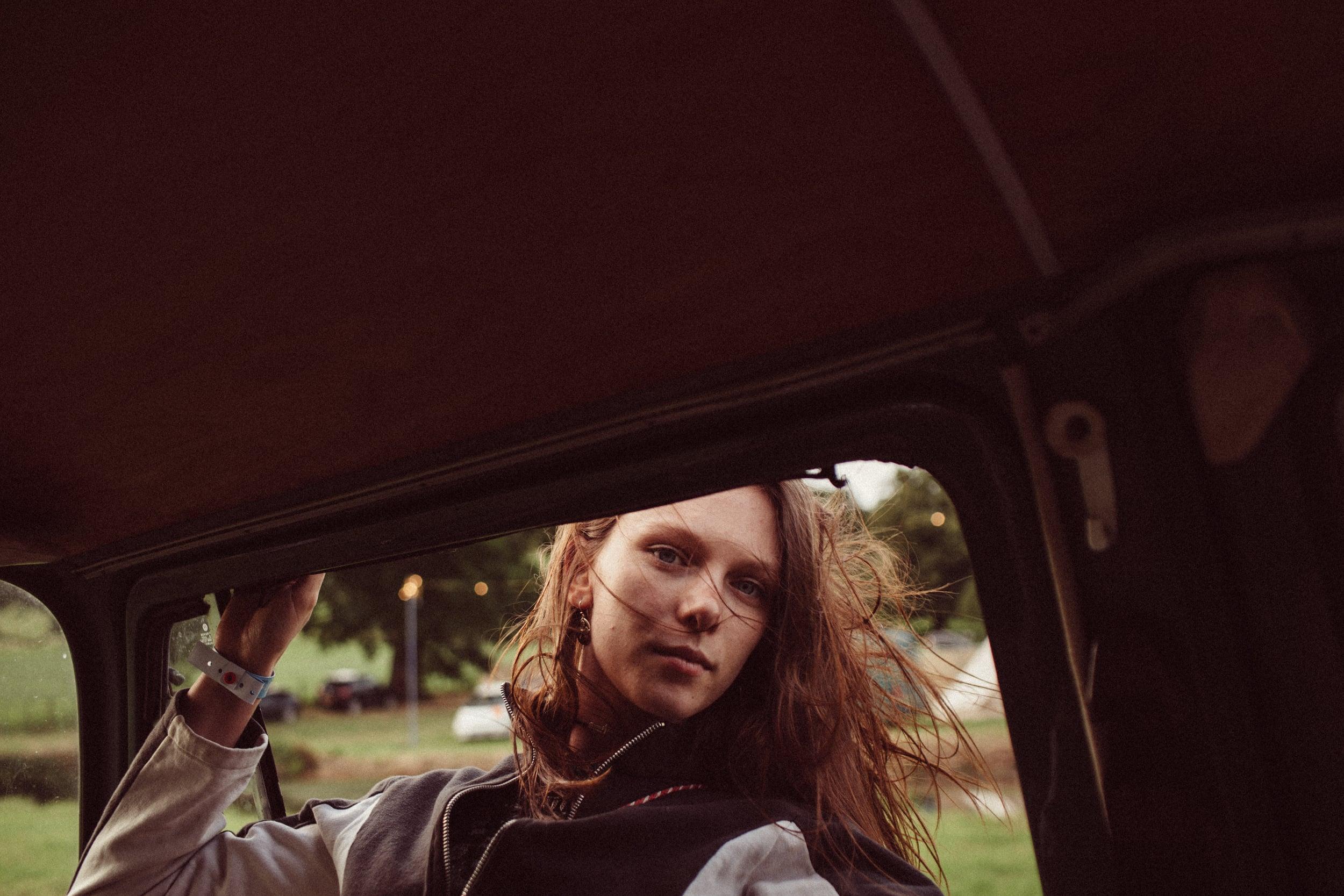 Mikaela Hamilton- Somersault saturday-51.jpg