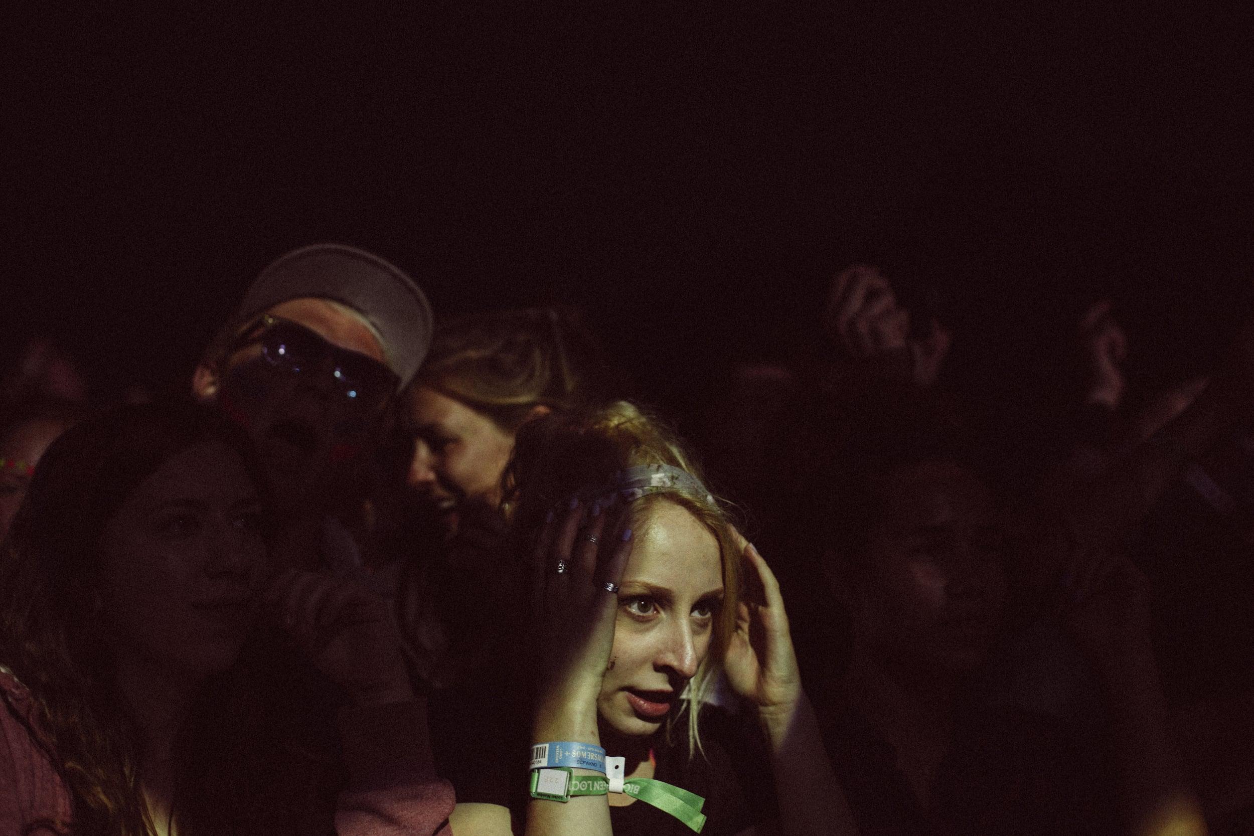 Mikaela Hamilton- Somersault saturday-74.jpg