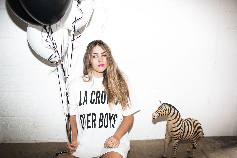 Mikaela Hamilton- La Croix -34.jpg
