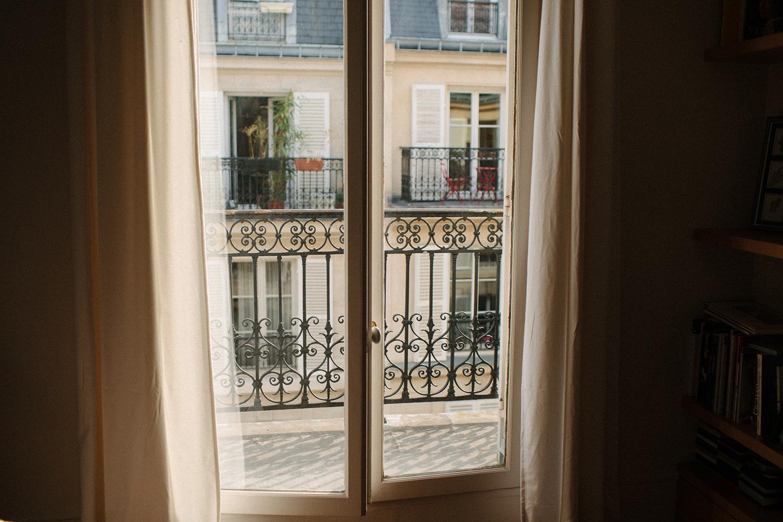 Mikaela Hamilton- Paris-9.jpg