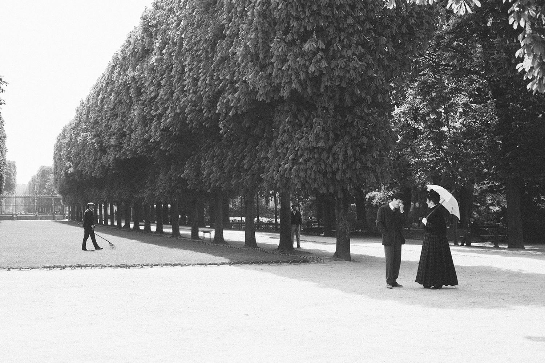 Mikaela Hamilton- Paris-51.jpg