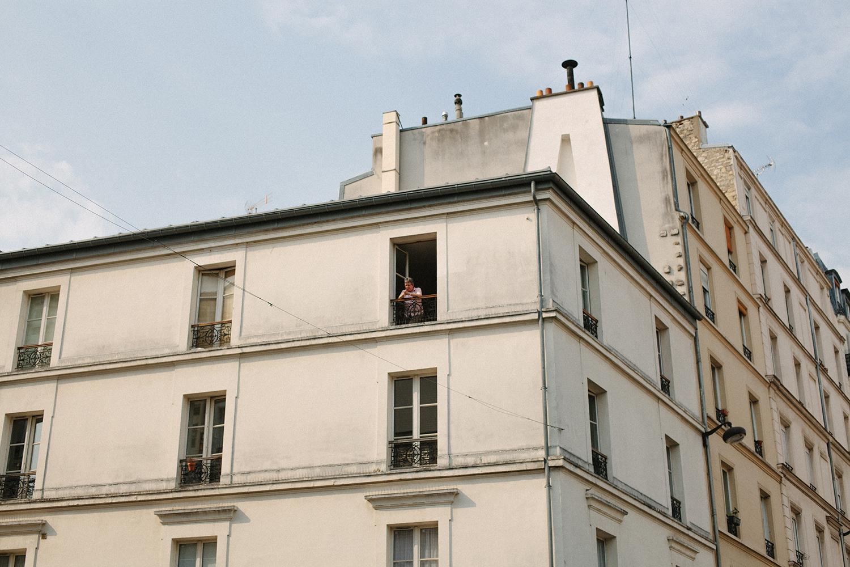 Mikaela Hamilton- Paris-65.jpg