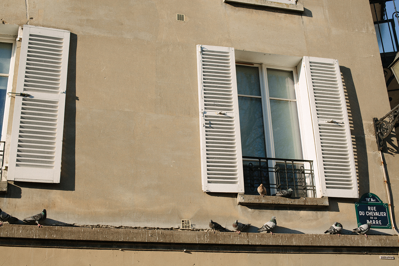 Mikaela Hamilton- Paris-107.jpg