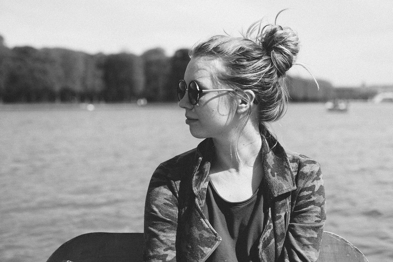 Mikaela Hamilton- Paris-148.jpg