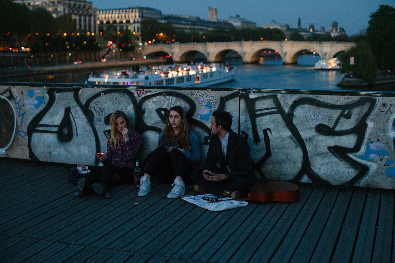 Mikaela Hamilton- Paris-157.jpg