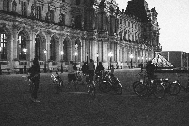 Mikaela Hamilton- Paris-166.jpg