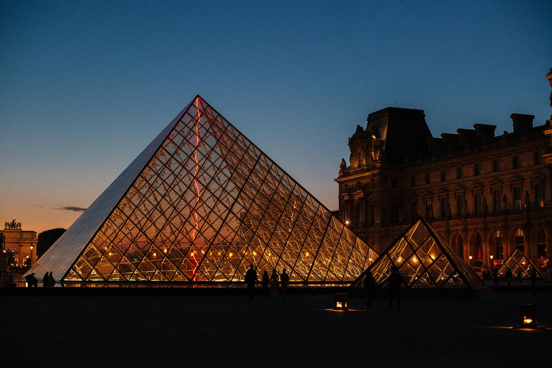 Mikaela Hamilton- Paris-167.jpg