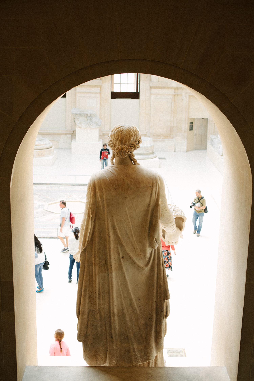 Mikaela Hamilton- Paris-182.jpg
