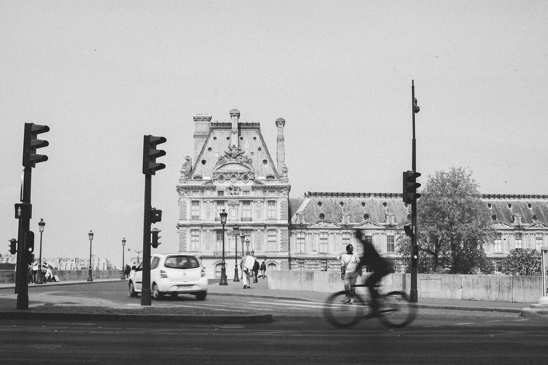 Mikaela Hamilton- Paris-196.jpg