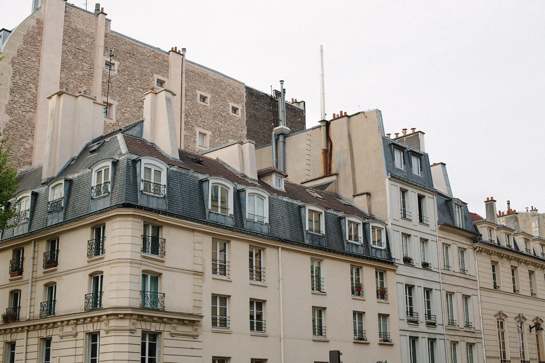 Mikaela Hamilton- Paris-215.jpg