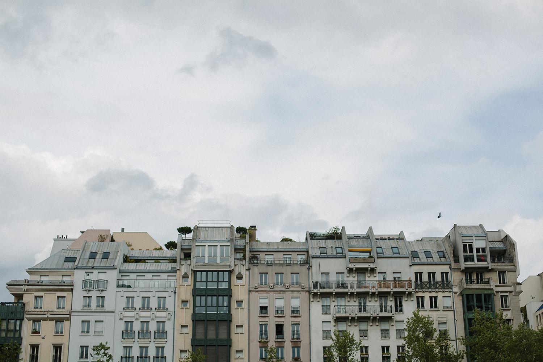 Mikaela Hamilton- Paris-254.jpg