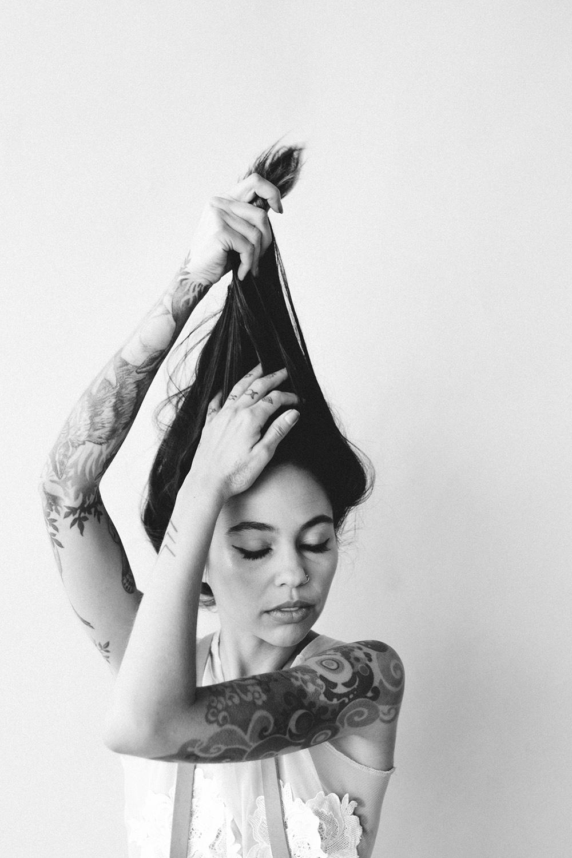 Mikaela Hamilton- Honor Thy Artist-41.jpg
