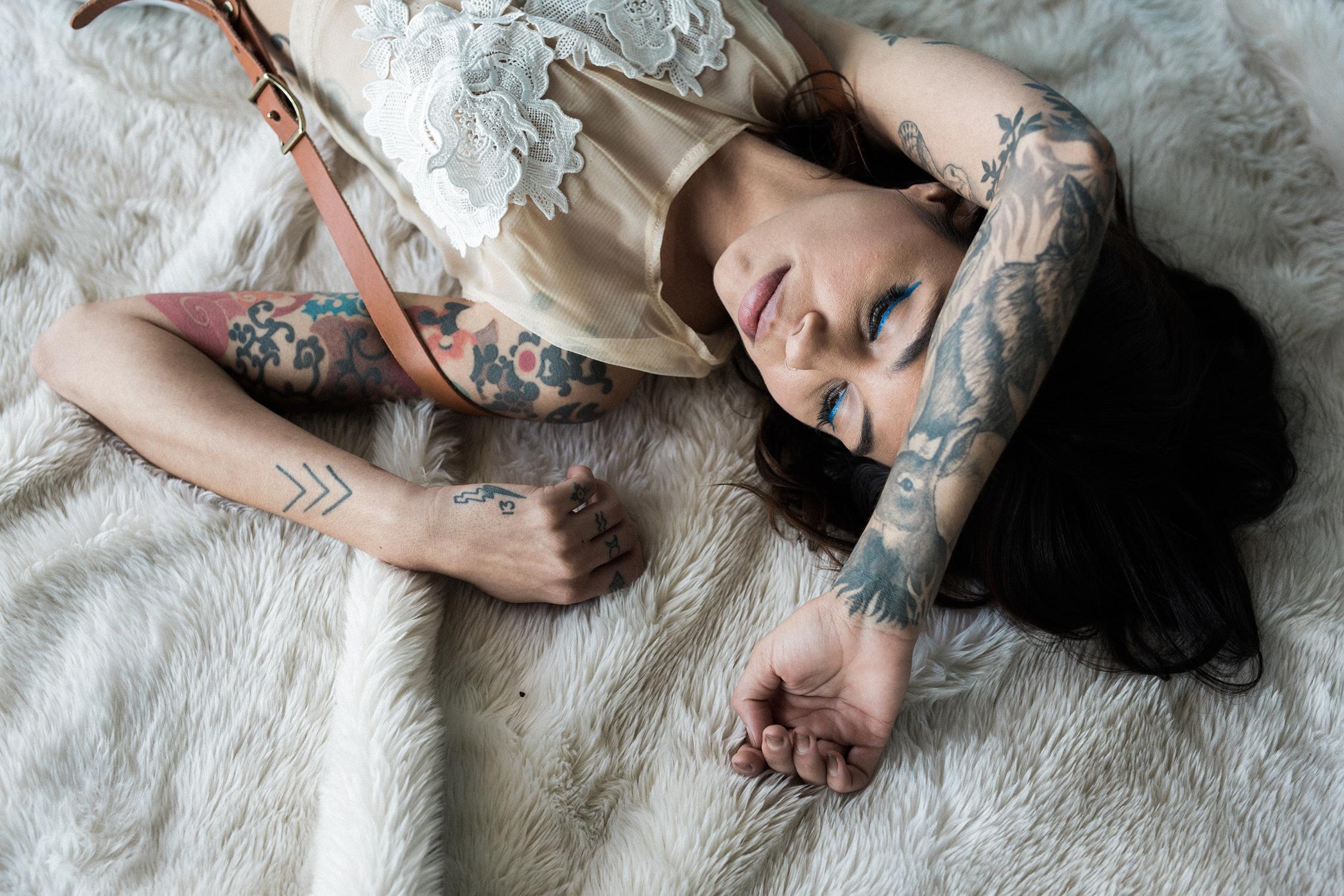 Mikaela Hamilton- Honor Thy Artist-58.jpg