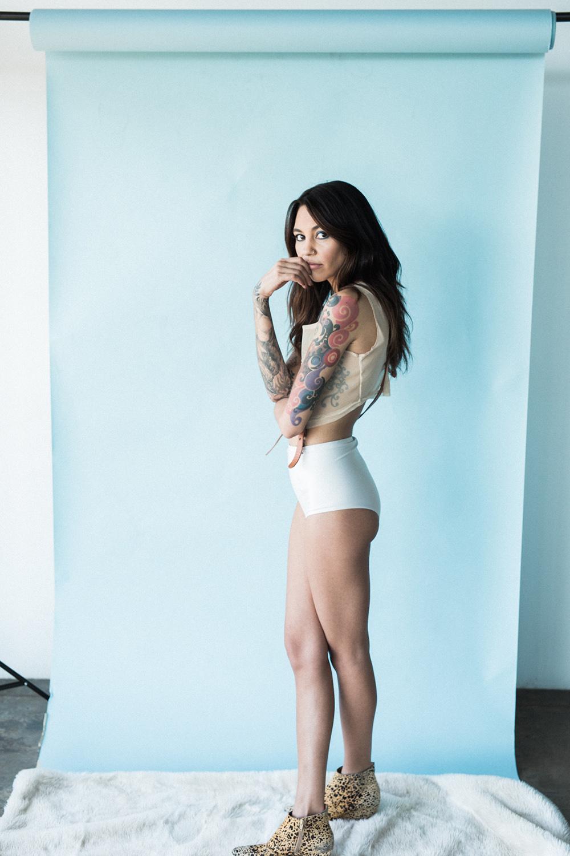Mikaela Hamilton- Honor Thy Artist-33.jpg