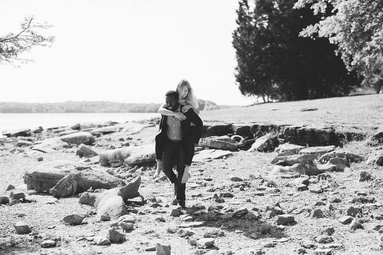 Mikaela Hamilton- Simoni + Laura-85.jpg